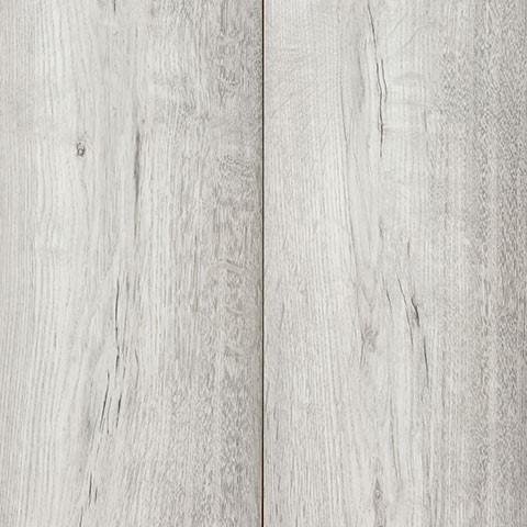pisos-laminados-professional-series-7-oa