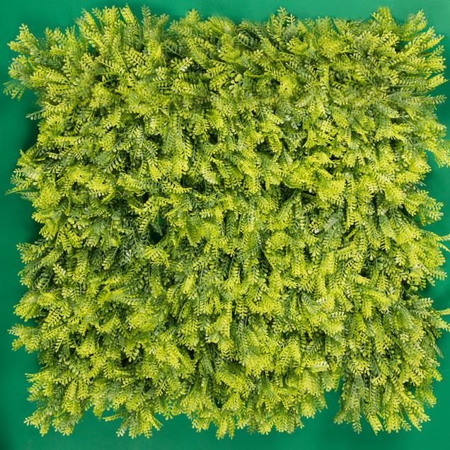 follaje-sintetico-persia.jpg
