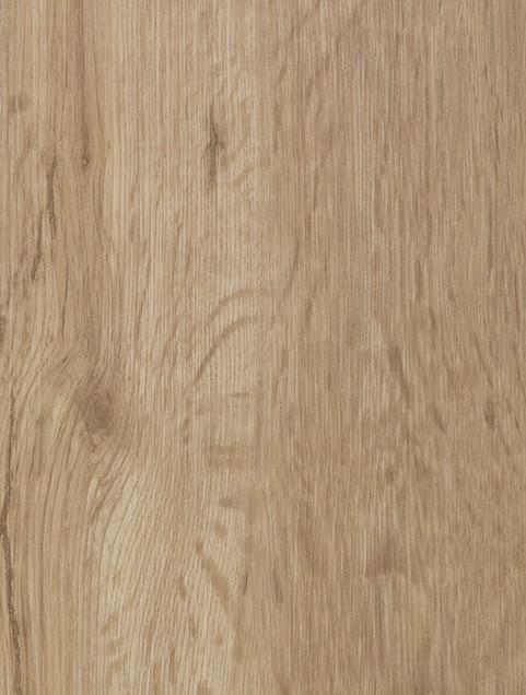 pisos-vinilicos-woodstock-rowe-grd.jpg
