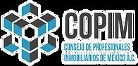 copim-Consejo-de-Profesionales-Inmobilia