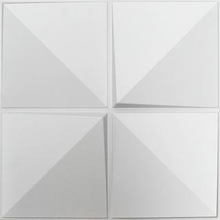 MURO-3D-PUEBLA-1.png
