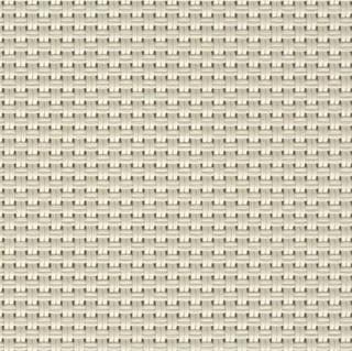 screen_4000-24015bone.jpg