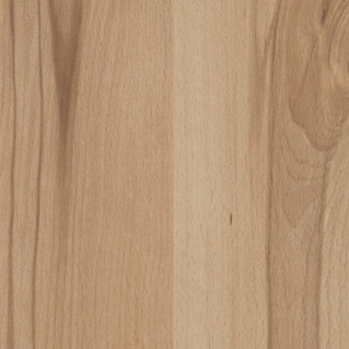 piso-laminado-professional-series-7-arti