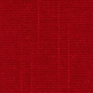 persian red.jpg