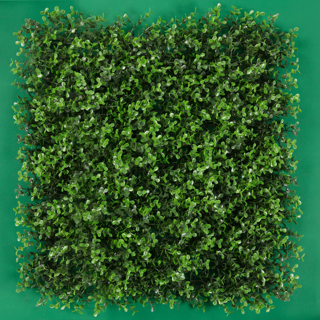 follaje-sintetico-arrayan-verde.jpg