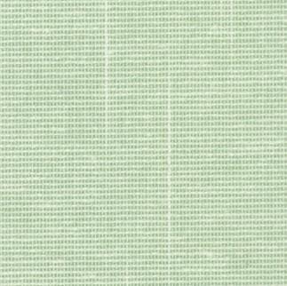 mint green .jpg