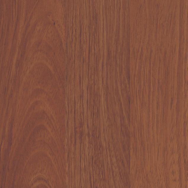 pisos-laminados-professional-series-7-ja