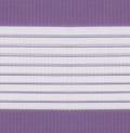 GY01-009