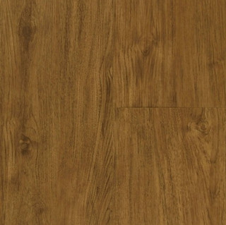 pisos-vinilicos-lvt-london-cooper-woodst