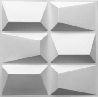 MUROS-3D-DECORA-1.jpg