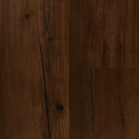 piso-vinilico-lvt-london-cooper-woodstoc