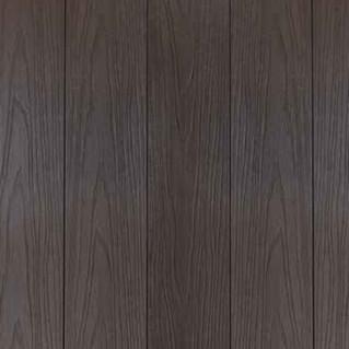 piso-deck-sintetico-ipe.jpg