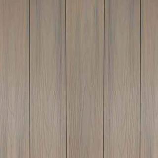 piso-deck-sintetico-maple.jpg