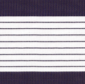 GY01-044
