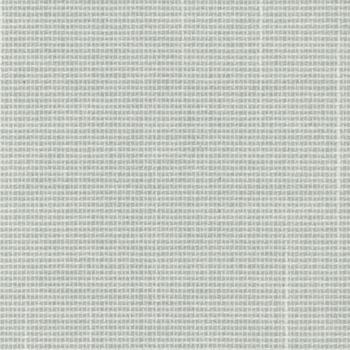 silver grey.jpg