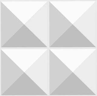MURO-3D-DECORA.jpg