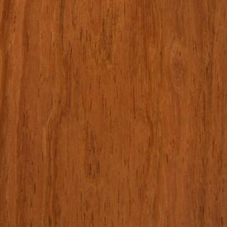 pisos-de-madera-de-ingenieria-terramont-