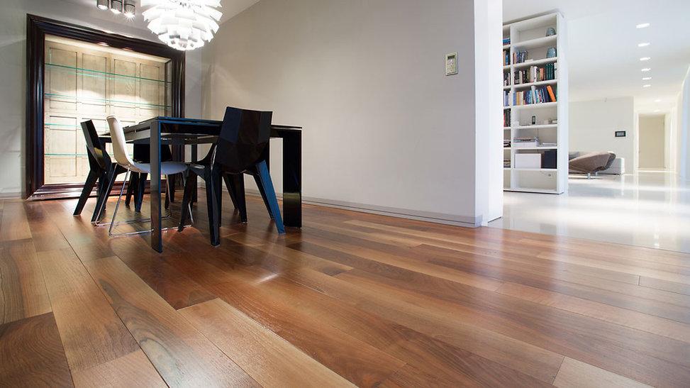 pisos-de-madera-puebla.jpg