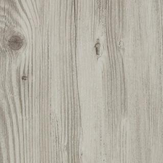 pisos-vinilicos-woodstock-vermillion-grd