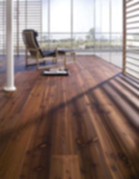 pisos-de-madera-en-puebla
