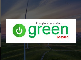 GREEN-MEXICO.png