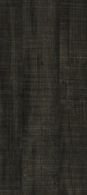 pisos-laminados-professional-series-7-ar