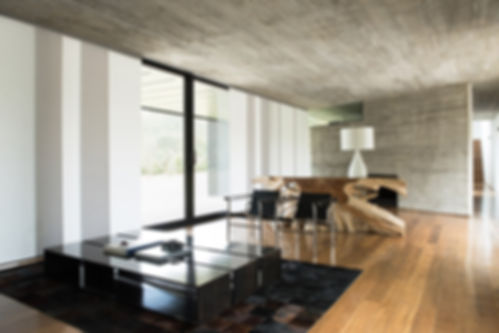 persiana-panel-japones.jpg