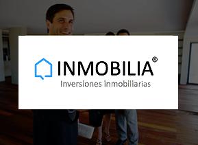 inmobilia.com.mx