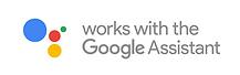 google assistant persianas