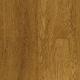 pisos-vinilicos-lvt-london-cooper-woodst