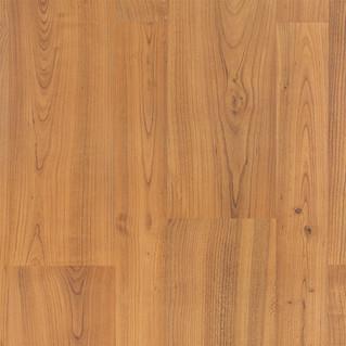 pisos-laminados-professional-series-7-ce