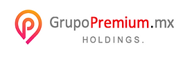 grupo-premium-logo.png
