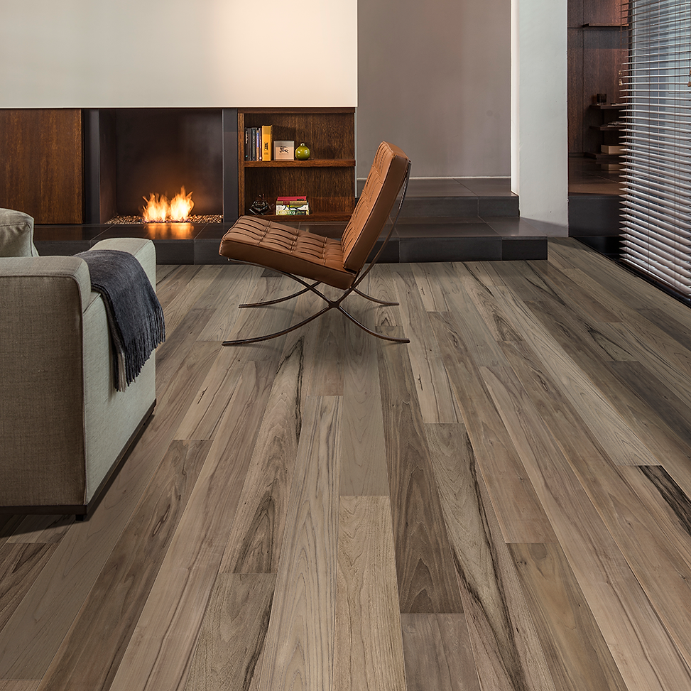 balterio-grande-narrow-9mm-laminate-floo