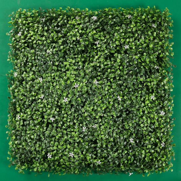 follaje-sintetico-jazmin.jpg