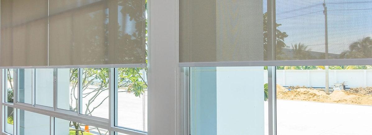 persiana-malla-solar.jpg