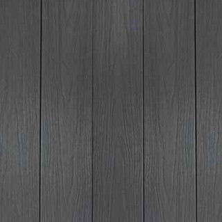 piso-deck-sintetico-silvergray.jpg