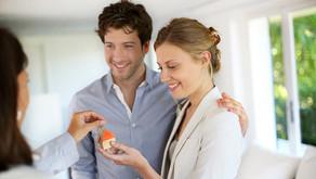 Como elegir al inquilino perfecto?