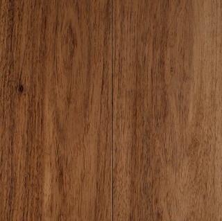 piso-de-madera-de-ingenieria-terramont-v