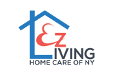 EZ Living Home Care of Ny - Logo.png
