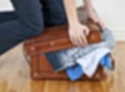 Como-armar-la-maleta-para-viajar-en-invi