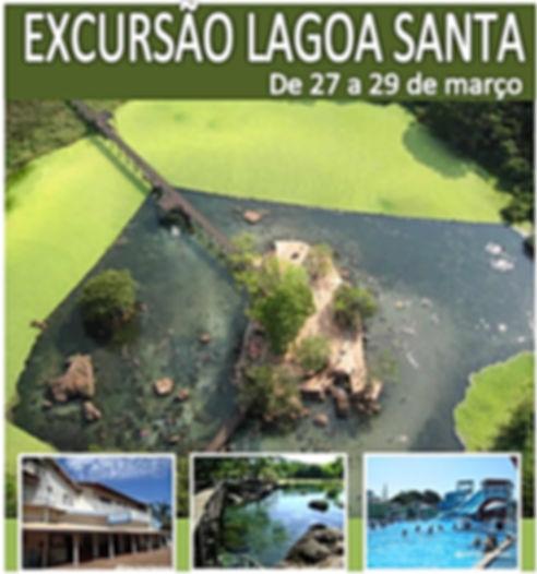 lagoa santa site-page-001.jpg