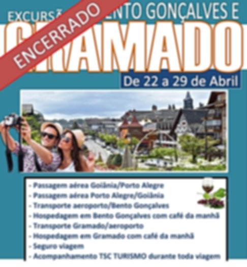 FOLDER NOVO ENCERRADO-page-001.jpg