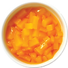 jelly-coconut-passionfruit.png