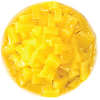 jelly-mango.png