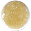 jelly-aloevera.png