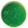 jelly-coconut-greenapple.png