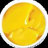 pudding-egg copy.png