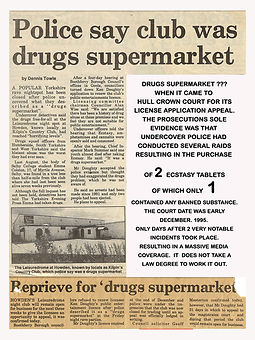 Drugs Supermarket.jpg