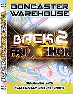 back2frixshonNET.jpg