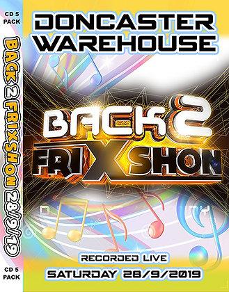 Back 2 Frixshon